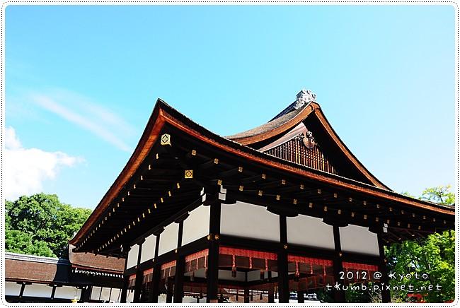 下鴨神社 (3).jpg
