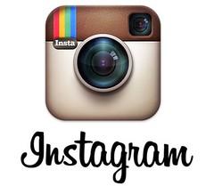 Wines of Argentina estrena perfil en Instagram