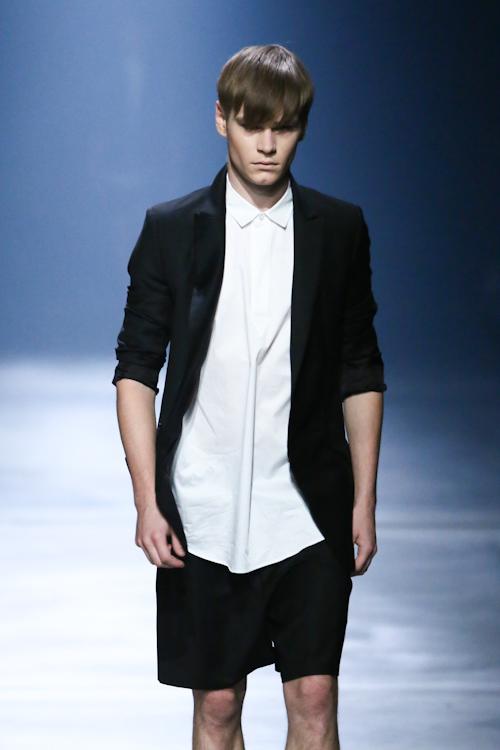 SS13 Tokyo Sise113_Ralfs Javoiss(Fashion Press)