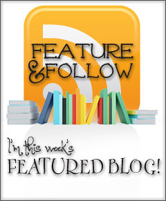 featured-blog