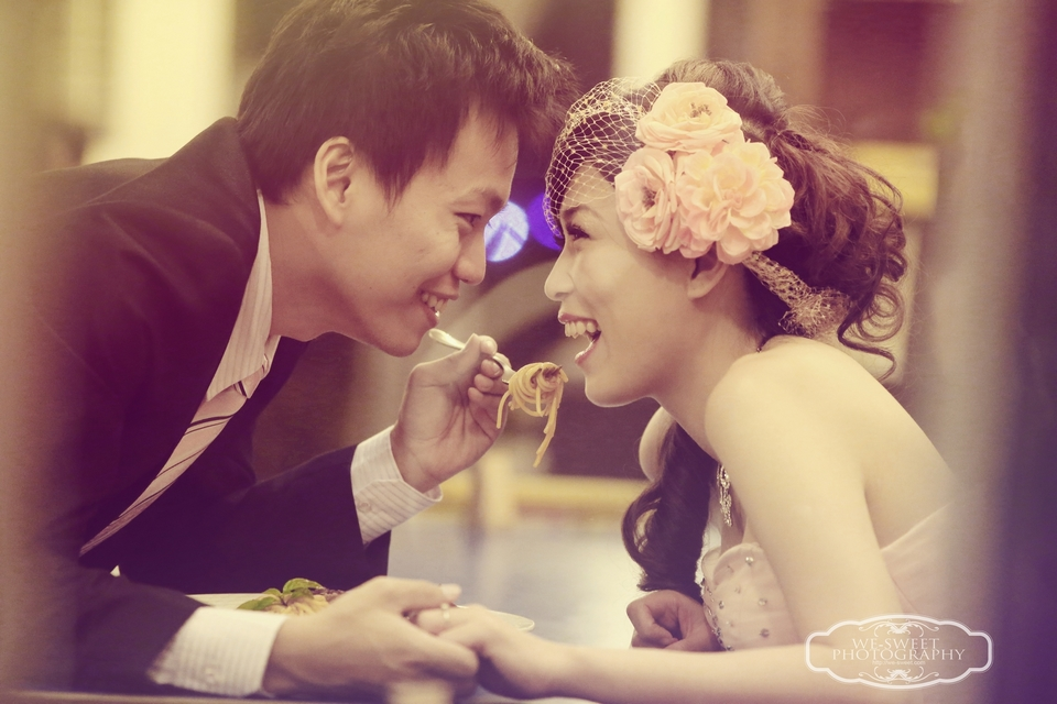 Prewedding-065.jpg