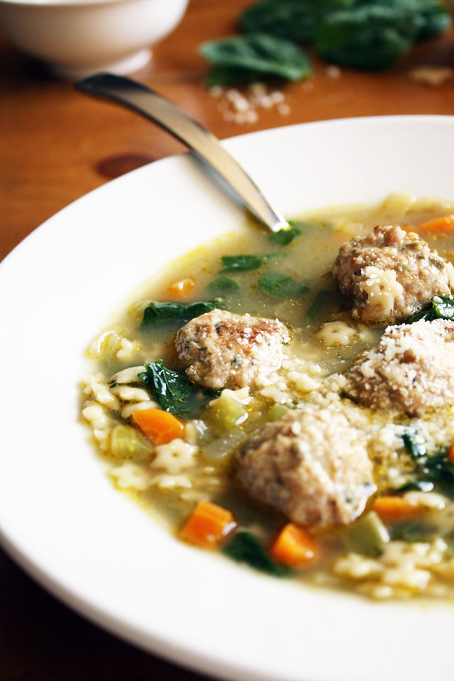 turkey-meatballs-1