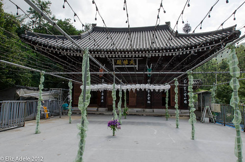 Namtaeryeong web-21
