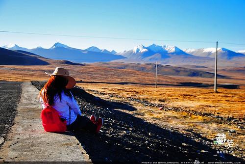 8102016512 b18dba07b7 藏梦●追寻诺亚方舟之旅:梦境日喀则   王佳冬个人博客