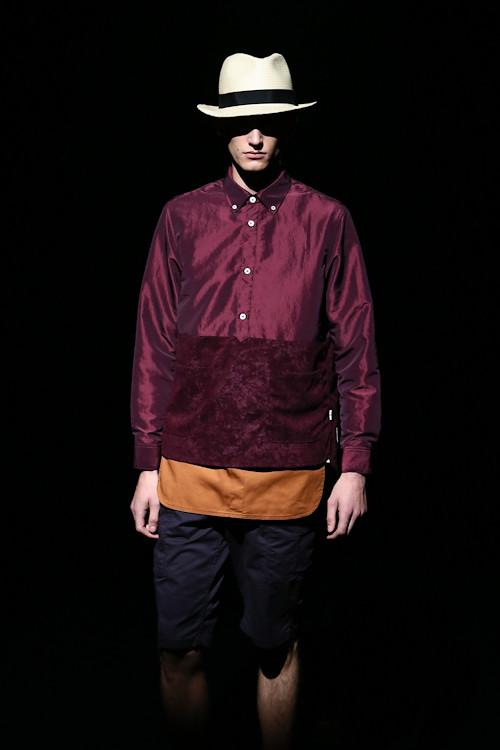 SS13 Tokyo WHIZ LIMITED032_Dennis Jager(Fashion Press)