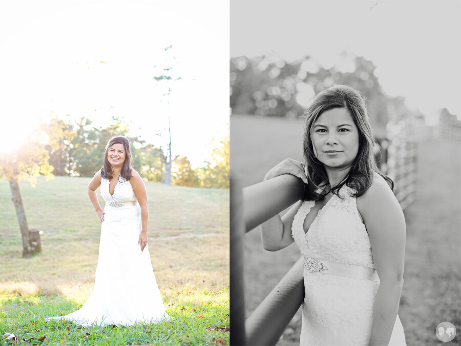 Sandy-Bridals-(14)-copy