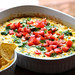 Tasty Kitchen Blog Hot Corn Dip