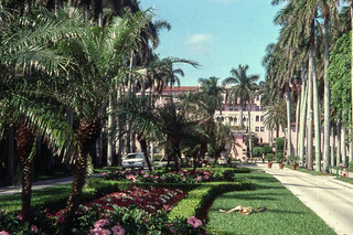 20020324 05 Boca Raton Resort & Hotel