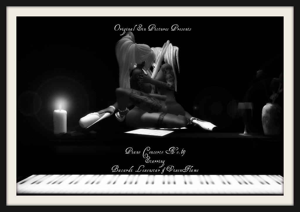 Piano Concerto No.69