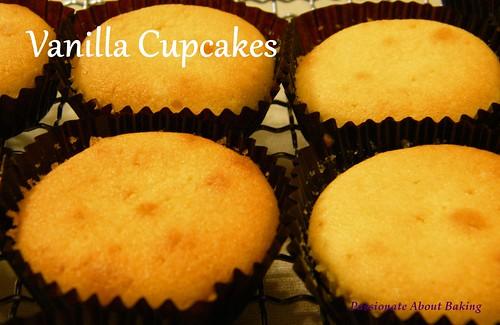 cupcake_vanilla2