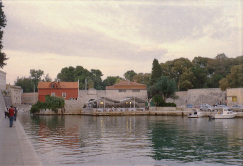 Zadar oldtown_0036