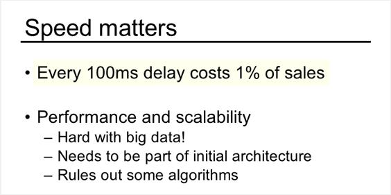 Make-Data-Useful
