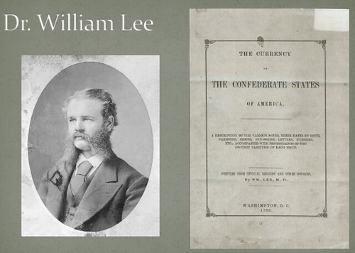 William Lee
