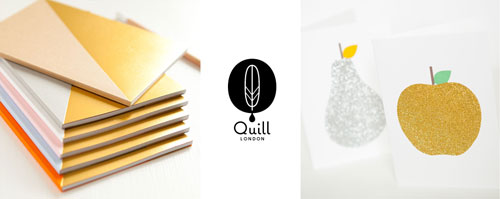 quill london 3