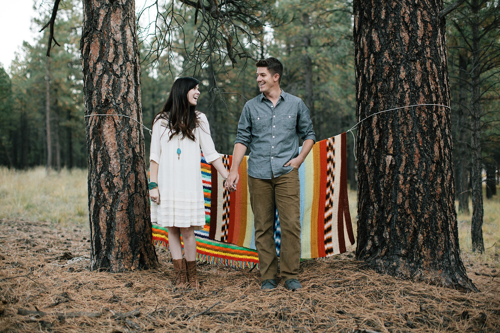 NickClaireEngagements2012-41