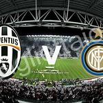 biglietti Juventus-Inter