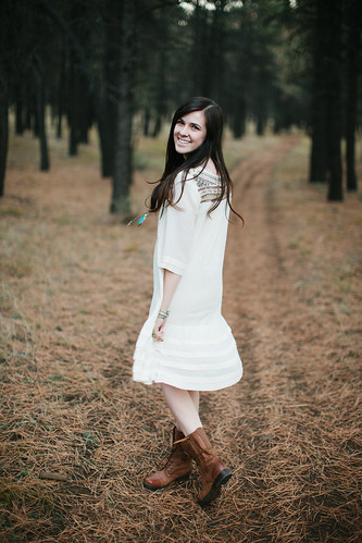 NickClaireEngagements2012-54
