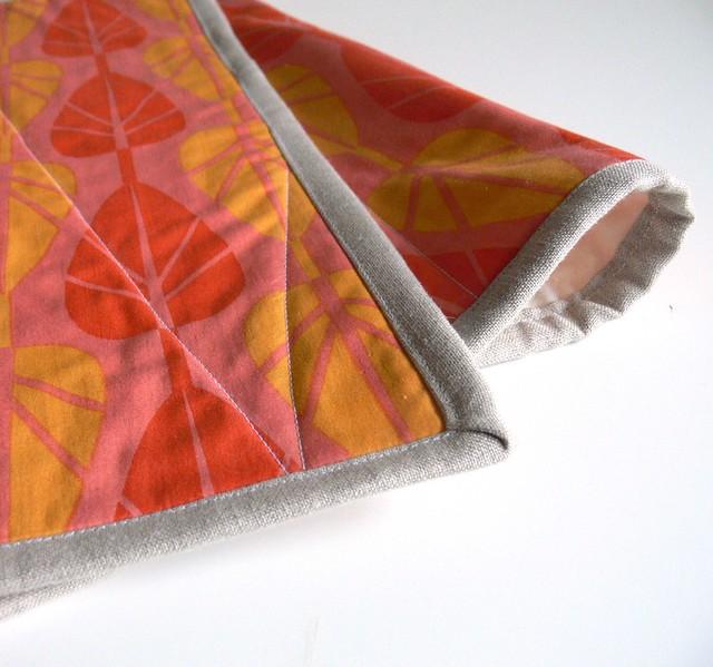 Jenny Bartoy ~ Handmade Designs