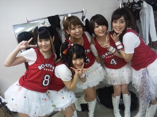 121022(2) - 『蘿球社』電視動畫版第二期《ロウきゅーぶ!SS》情報出爐!真是的,小學生真是太棒了!! (1/2)