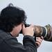 Canonfotografen har laddat! by Lars-Olof Sandberg