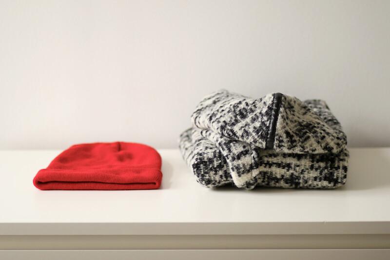 Winter Essentials (3)