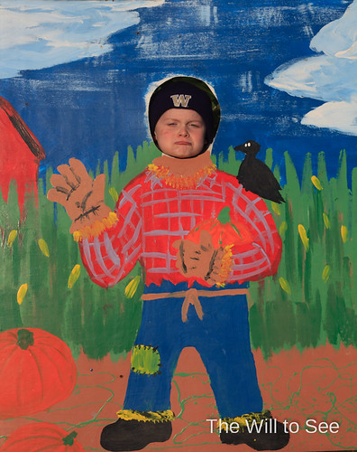 pumpkin patch 2012 #6
