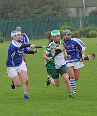 rugby football(0.0), lacrosse(0.0), tackle(0.0), women's lacrosse(0.0), stick and ball games(1.0), hurling(1.0), sports(1.0), stick and ball sports(1.0), competition event(1.0), team sport(1.0), ball game(1.0), tournament(1.0),