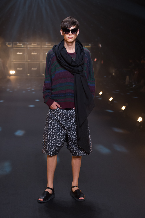 Ethan James3182_SS13 Tokyo LAD MUSICIAN(Fashion Press)