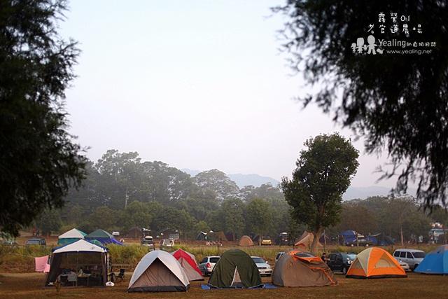 20121026-04
