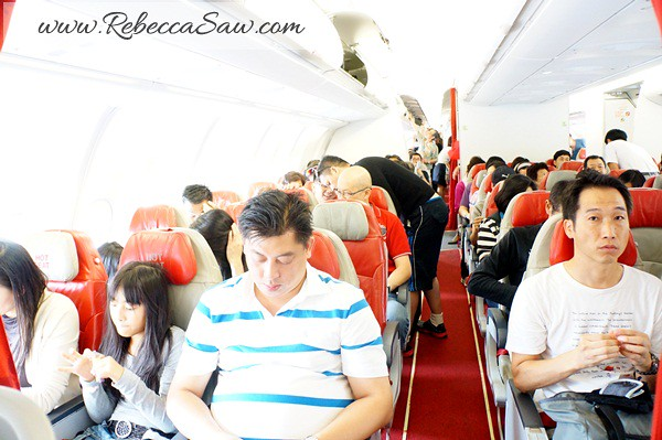 wackybecky japan trip - rebeccasaw - airasia premium seats-035 (19)
