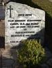 Naarden RC cemetery