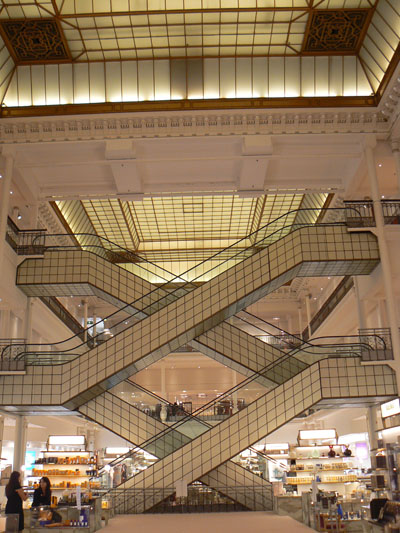 escaliers bon marché.jpg