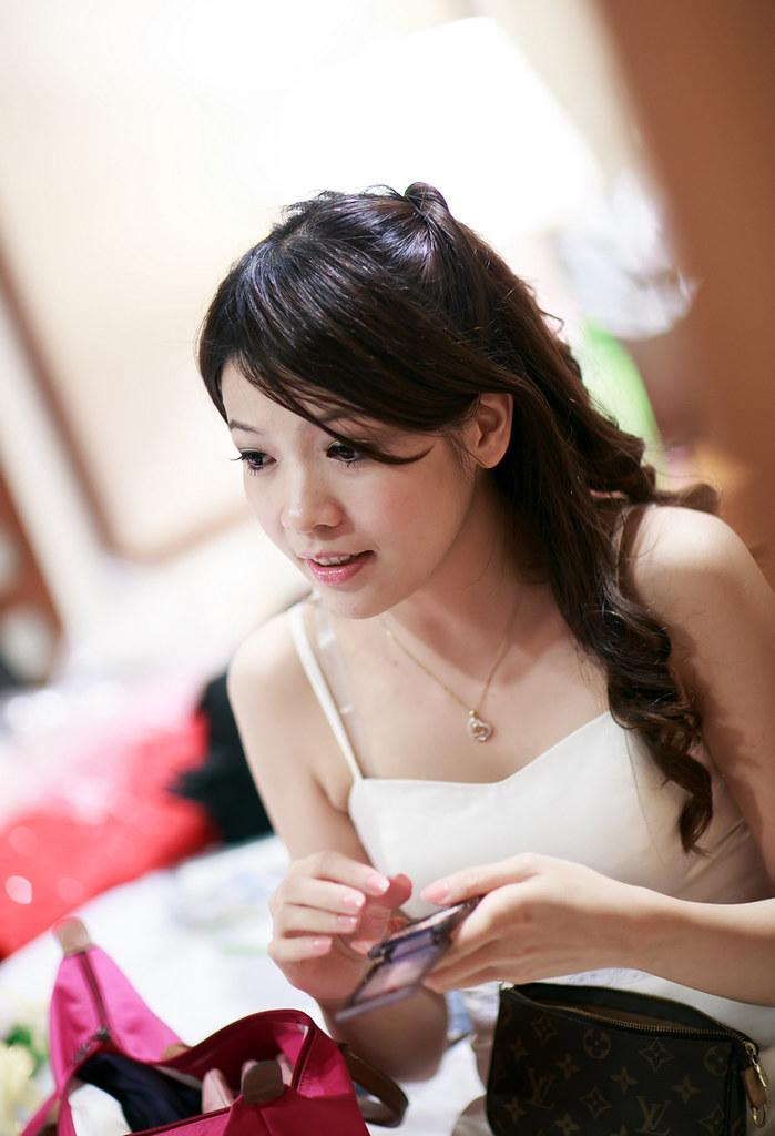 1010922婚禮記錄_AT