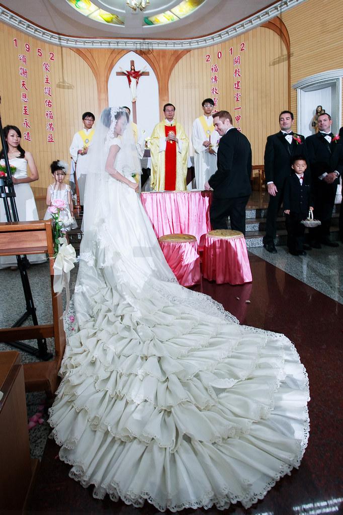 1010922婚禮記錄_BU