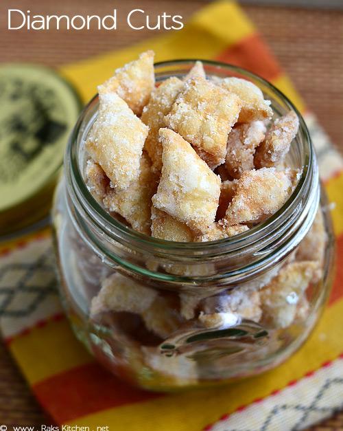 diamond-cuts-maida-biscuits