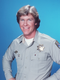 Chips, John Baker 137722_larry-wilcox-as-officer-john-baker-in-the-television-series-chips-in-1981