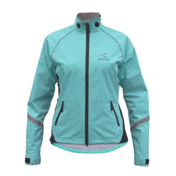Women's Club Pro blue, 110