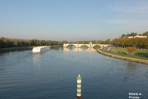 Arosa_Stella_4_Avignon_Okt2012_034