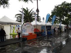 Saló Nàutic de Barcelona 2012