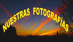 NUESTRAS FOTOGRAFÍAS
