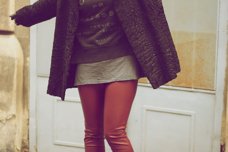 Outfit30.10. (3