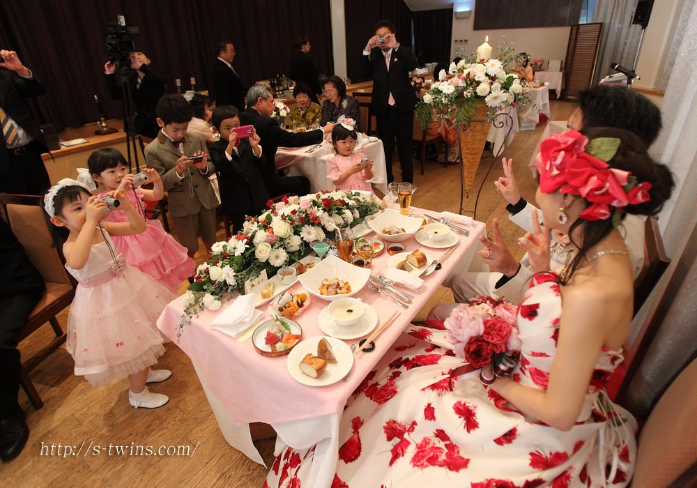 12oct31wedding10