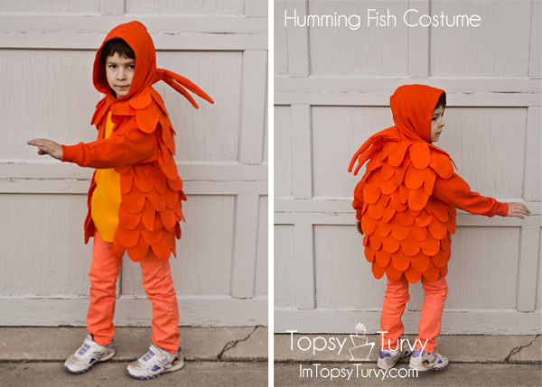 The-Lorax-Halloween-Costumes-humming-fish