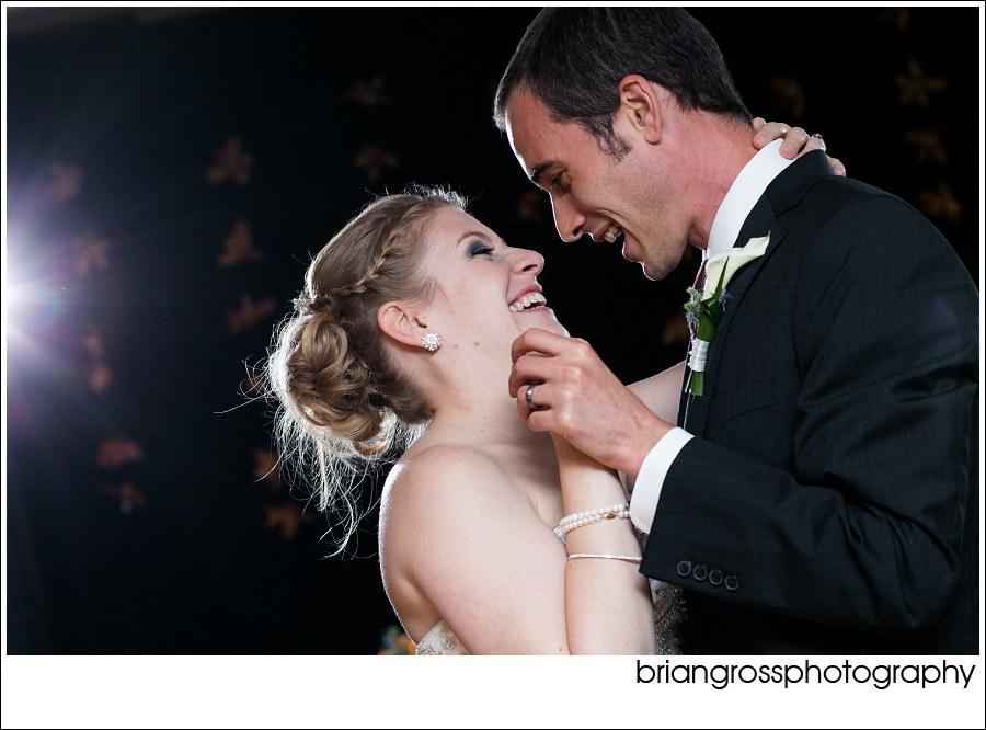 Julie&Dan_Blog-243_WEB