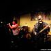 Iron Chic @ Fest 11 10.27.12-10