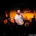 Iron Chic @ Fest 11 10.27.12-61