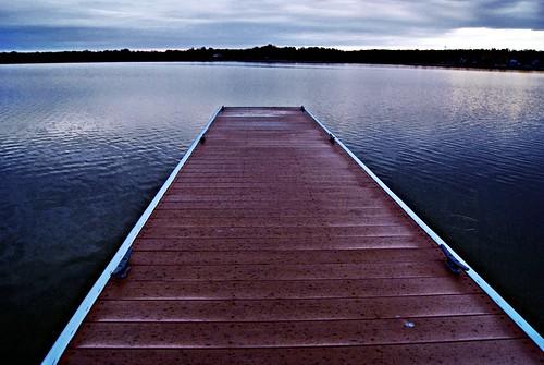blue ohio sky usa brown lake nature water clouds sunrise geotagged outdoors photo dock photos sony doc lakemilton craigbeach sonya230 carlrhodes carl4876