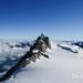Chamonix, Mont-Blanc - Aiguille du Midi by GlobeTrotter 2000