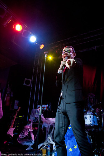 Spector Newcastle Academy 31 October 2012-6.jpg