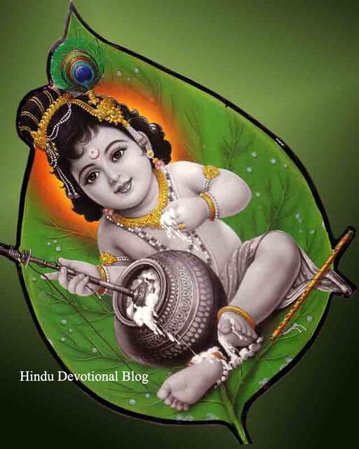 SB 1.5: Nārada's Instructions on Śrīmad-Bhāgavatam for Vyāsadeva:-